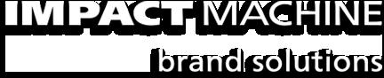 IM-Logo_RWhite_P-1v3